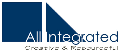 Informatievoorziening, management en automatisering